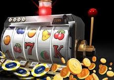 казино метрик