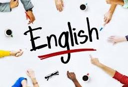 Курсы английского языка киев